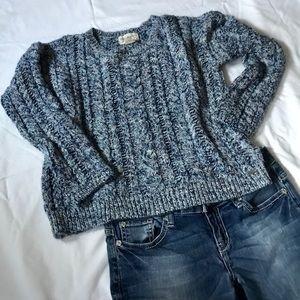 Denim & Supply Ralph Lauren sweater ladies medium